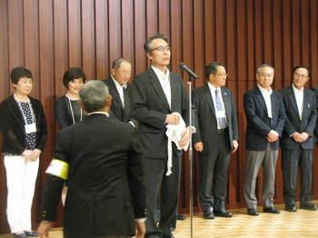 9回生・次期実行委員長挨拶.JPG