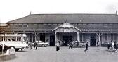 旧 佐賀駅.jpg