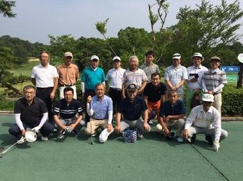 ゴルフ 集合写真.jpg