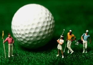 ゴルフコンペ.jpg