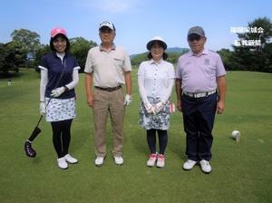 ゴルフコンペ 女子2名参加.jpg