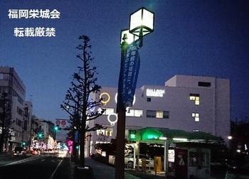 バルーンミュージアム.jpg
