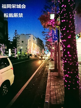 バルーンミュージアム前の通り.jpg