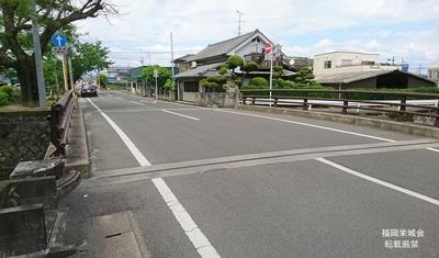 三角橋 1.jpg