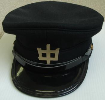 佐中 学帽.jpg