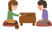 囲碁イラスト-7.png