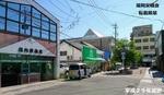 島内鮮魚店.jpg
