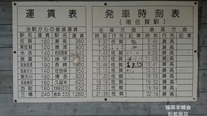 時間が止まった「運賃・時刻表」.jpg