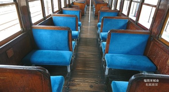 木製板張り客車.jpg