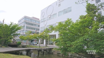 松原川 佐賀バルーンミュージアム.jpg