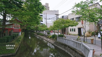 松原川 松原通り 1.jpg