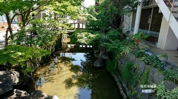 松原川 親水公園.jpg