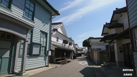 肥前浜宿.jpg