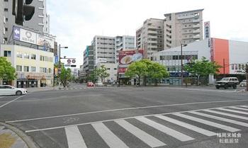 駅前交番西交差点 1.jpg