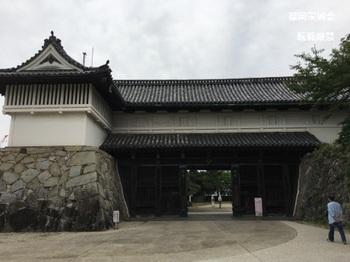 鯱の門.jpg