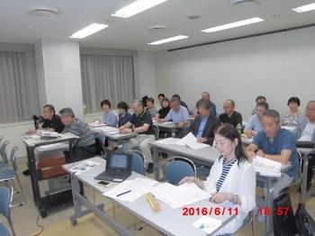 9回生 実行委員会 打ち合わせ風景.jpg